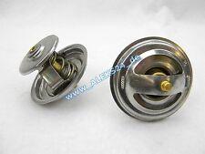 Thermostat de refroidissement BMW 5´er e12 e28 e34 m20 m21 * top-atelier qualité *