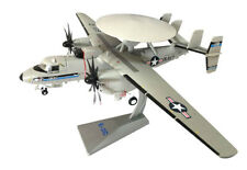 Air Force 1 Models 1:72 Northrop Grumman E-2C Hawkeye US Navy VAW-126