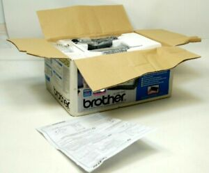 Brother Personal Fax with Phone and Copier - FAX-575