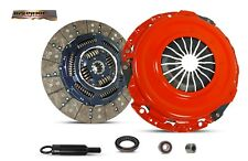 CLUTCH KIT BAHNHOF LUK STAGE 1 FOR GMC SIERRA CHEVY SILVERADO 1500 4.8 5.3