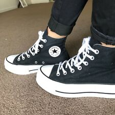 46f9ff1979d2 Converse Platform Athletic Shoes for Women for sale