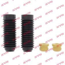 Staubschutzsatz Stoßdämpfer Protection Kit Vorderachse - KYB 910153