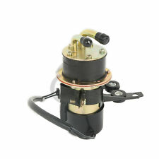 New Fuel Pump For Yamaha YZF R6 1999-2002 2000 2001 R1 1000 1000R FZ1 1997-2005