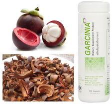 90 capsules Garcinia Dietary Supplement Product BIM100 for Immune & Digestive