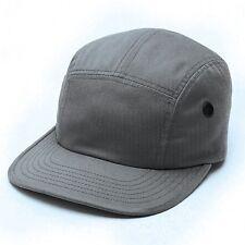 Hat Urban Cap Street Vintage Adjustable Military  Rothco 9538 Grey