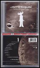 "JAMIROQUAI ""Return of the Space Cowboy"" (CD) 1994 NEUF"