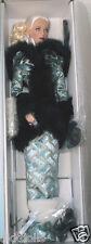 Tonner 2008 Joan Crawford Cinema Sirene Doll