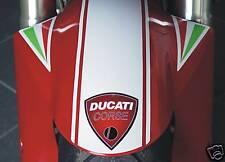 Aufkleber für Ducati 916 996 998 KOTFLÜGEL Design 04-00