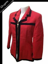 GIACCA DONNA - MADE IN ITALY - ARMANI JEANS - TG. 42 - WOMAN'S JACKET #191