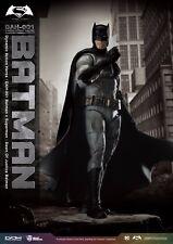 BEAST KINGDOM Batman VS Superman Dawn of Justice Batman 1/9 Action Figure