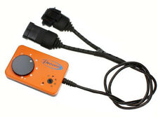 PowerJet Controller Can AM Renegade 800 R EFI CDI ECU Tuning