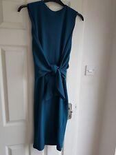 wiggle dress size 8