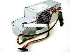 Fuente de Alimentación Dell 235W 24-Pin Mini ATX H235E-00 CX4GR4J D2352A0 0WU136