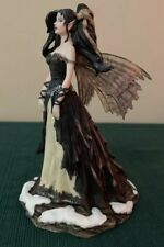 * HOPE * Nene Thomas Dragonsite Fairy 2006 Limited Edition of /4800 NIB