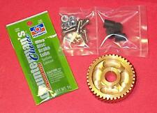 1982-1986 Firebird 1984-1986 Pontiac Fiero Head Light Repair Kit 508210