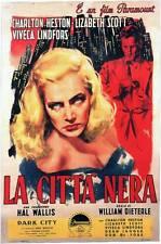 Dominio público foto genérica 25000+ 2 DVD 1000 Raro oscura Film Noir carteles