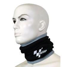 MOTOGP OFFICIEL Echarpe tube moto vêtement de tête et cou NEUF