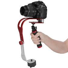 Handheld Stabilisator  für DSLR DV SLR Digital Kamera Camcorder Zubehör