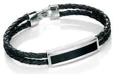Fred Bennett Identity Bracelets for Men