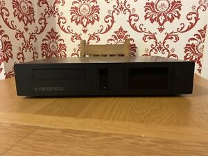Micromega Stage 2 CD Transport, Great Working Condition