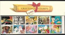 1993 GREETINGS GIFT GIVING PRESENTATION PACK  G2