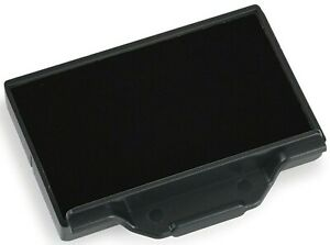Replacement Black Ink Pad Trodat 6/53