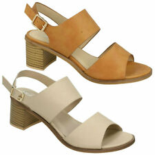 Anne Michelle Slingback Synthetic Shoes for Women
