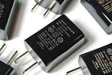 10 pcs Original Xiaomi chargers 1A (1000mA) CH-P002