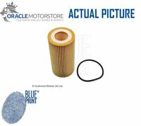NEW BLUE PRINT ENGINE OIL FILTER GENUINE OE QUALITY ADV182132