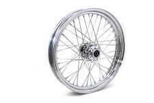 23  Front Spoke Wheel For Harley-Davidson