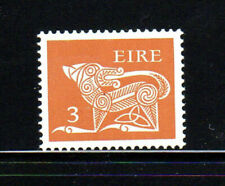 IRELAND #295  1971   3P  DOG       MINT  VF NH  O.G