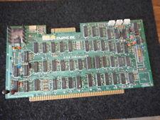 VECTOR GRAPHIC 100085-018B MICROPOLIS DISK CONTROLLER BOARD >