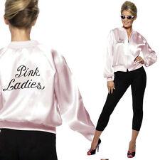 Jackets, Coats & Cloaks