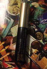ESTEE LAUDER Sumptuous Bold Volume Lifting Mascara 01 Black!!!