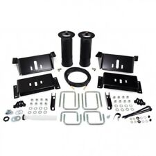 11-16 Ford F250/350 2WD/4WD AIRLIFT RIDECONTROL ADJUSTABLE AIR SPRING KIT.