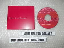 CD Jazz Olthuis & Van Veenendaal - This Is To Say (13 Song) TRYTONE