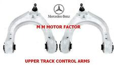 MERCEDES E-CLASS W211 (02-09) ALL CARS FRONT UPPER TRACK CONTROL WISHBONE ARMS