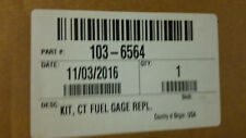 Exmark 103-6564 Fuel Gage