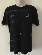 Shirt Dans Pour T Moschino FemmeAchetez Sur Ebay Shirts wkn08OP