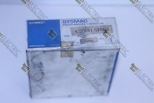 Omron, C200H-SP001, Sysmac PLC Space Blank Card