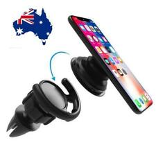 Pop Holder Car Mount for PopSocket Air Vent Mobile Clip Socket Steering Wheel