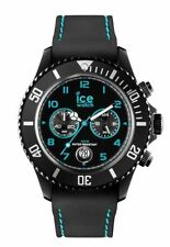 Orologi da polso analogico con data Ice-Watch