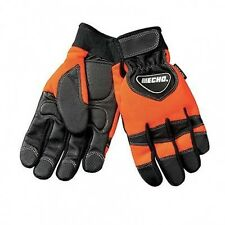 ECHO OEM Chain Saw Gloves (XXLarge) 99988801603