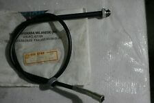 Cavo trasmissione contagiri BIG STAR Tachometer cable Aprilia Tuareg 50cc 1987