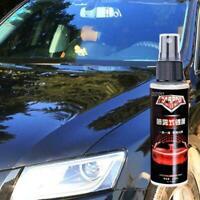 Keramik Spray Beschichtung Autopolitur Spray Sealant Nano Protection 100ML N1Z1