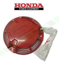 Honda hrd536 / hrh536 Arrancador de Retroceso Assy