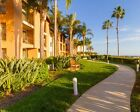 Grand Pacific Palisades Timeshare Carlsbad California - Free Closing!!!!