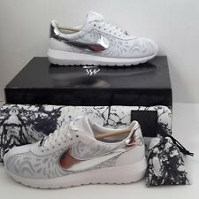 Women's Nike Serena Williams Roshe LD-1000 QS Shoes Size 9  810382 100 New DS