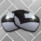 Polarized Replacement Lenses for-Oakley Catalyst Frame Anti-Scratch Choices US