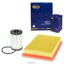 Inspektionskit für KIA Ceed ED SW Hyundai Elantra FD PRO i30 CW Avante HD